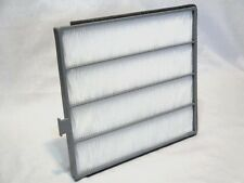 Cabin Air Filter TYC 800079P