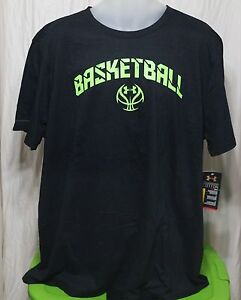 under armour basketball shirts