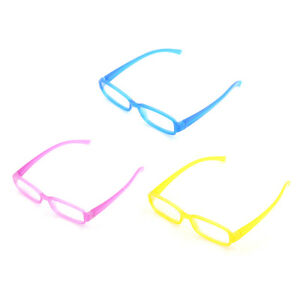 Fashion-Doll-accessories-DIY-Glasses-for-1-6-Doll3C
