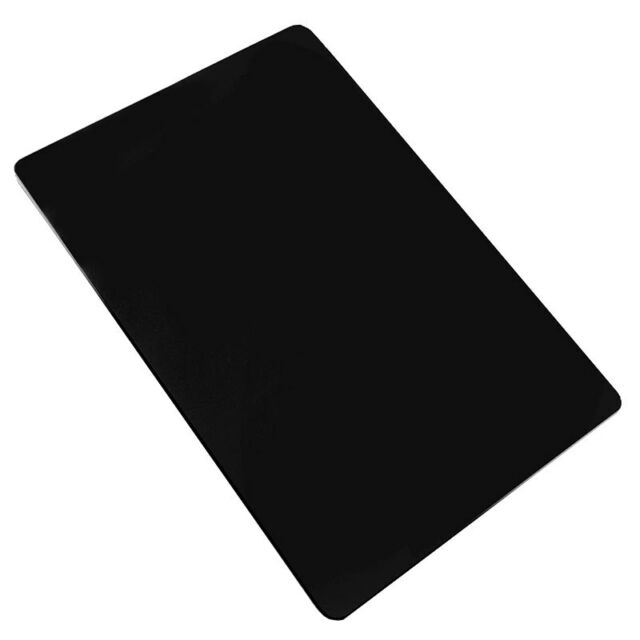 Sizzix Big Shot - Texturz Silicone Rubber Mat CLEARANCE