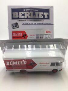 collection-berliet-le-gbk-75-de-demenagement-1-43-neuf-sous-emballage-fascicule
