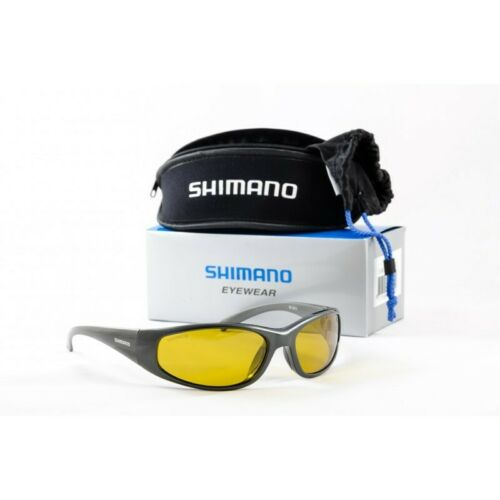 Shimano Curado Sun Cut 2 Polarisationsbrille Polbrille Sonnenbrille Brille NEW