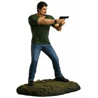 Expendables Statue Barney Ross 36 Cm Hcg Dispo