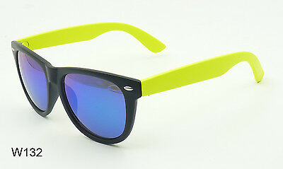 Wholesale Sunglasses Joblot Shades Bulk Men Ladies Unisex