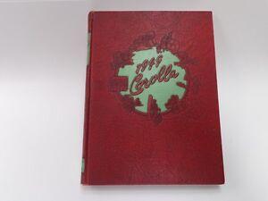 1949-UNIVERSITY-OF-ALABAMA-YEARBOOK
