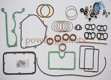 Lister-Petter SR2 engine Full Gasket Set - 2 cylinder air cooled diesel engine