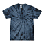 Tie-Dye-Tonal-T-Shirts-Adult-Sizes-S-5XL-Unisex-100-Cotton-Colortone-Gildan thumbnail 18