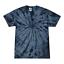 Tie Dye Kids Tonal T-Shirts Youth Sizes Unisex 100/% Cotton Colortone-Gildan