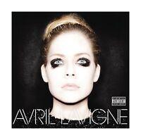 Avril Lavigne Free Shipping