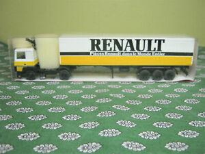 ROSKOPF-camion-Renault-echelle-HO