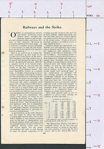 ZAS98t-Railways-amp-the-General-Strike-1926-magazine-article