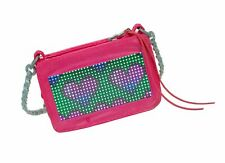 Project Mc2 Toy Light Toy Purse Frustration-Free Packaging