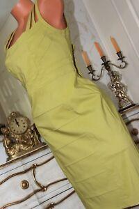 cintrée pour Robe taille By 14 Star Julienmacdonald femme qWFpxtU