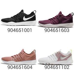 Details about Nike Wmns Free TR 7 VII Damenn Cross Training Gym schuhe Sneaker Trainer Pick 1