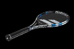 Babolat  Pure Drive Tour 2015 raqueta de tenis  barato