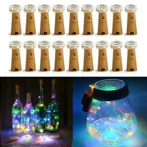 20Leds-Cork-Shaped-String-Fairy-Night-Light-Wine-Bottle-Lamp-for-Xmas-w-Battery