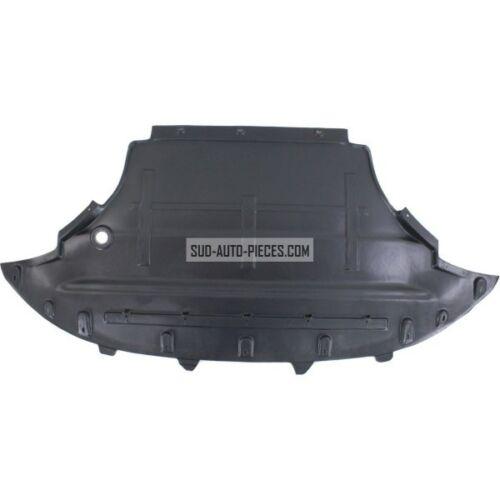 Cache protection sous moteur partie avant AUDI Q5 neuf