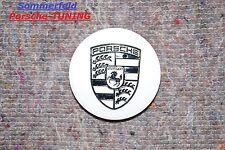 original Porsche Felgendeckel Silber 993.361.303.11 / Porsche Wheel centre Caps
