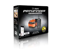 Dogtra Pathfinder Dog Track & Train Smartphone Based Gps E-collar 9 Miles