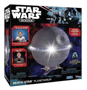 Star Wars Planetario Estrella De La Muerte Galaxia De Star Wars Y Cielo Tierra Azyaxosk-07162330-365938738