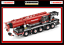 1-50-Mammoet-LIEBHERR-LTM-1250-FREE-SHIPPING thumbnail 6