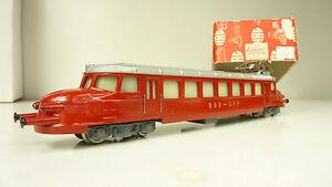 HAG-H0-101-E-Triebwagen-ROTER-PFEIL-RCe-2-4-604-der-SBB-in-OVP-LZ7594