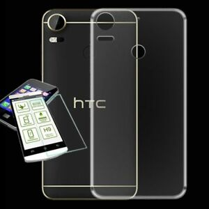 for-HTC-Desire-10-PRO-Silicone-Transparent-Case-0-3-H9-Safety-Glass-Case