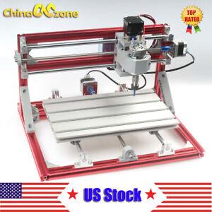 CNC-3018-DIY-CNC-amp-Laser-Engraving-Router-Carving-PCB-Milling-Cutting-Machine
