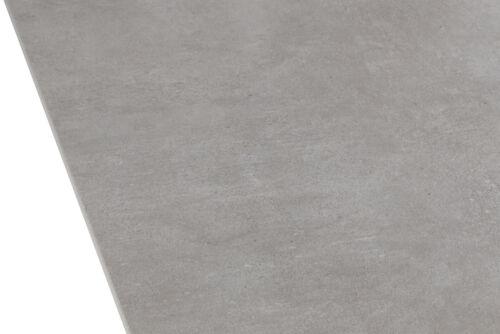 Choix Motif arctec 60x120x2 cm Gris clair mat béton aspect terrasses plaque r11 1