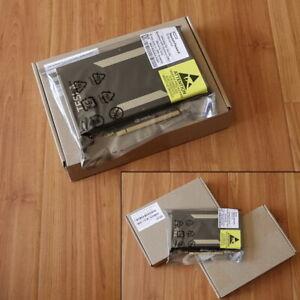 NEU-nVidia-Tesla-v100-fhhl-16gb-hbm2-PCI-E-GPU-Computing-Accelerator-Card-Cuda