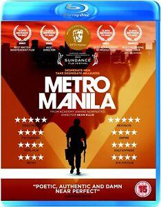Metro-Manila-Blu-ray
