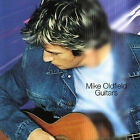 Guitars by Mike Oldfield (CD, May-1999, Wea)