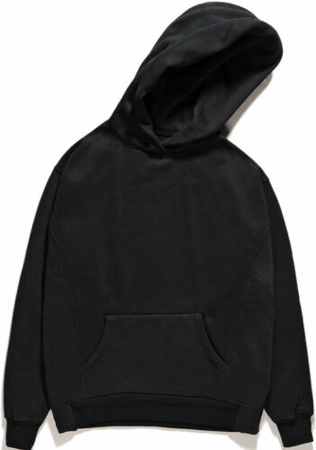 Mens Fear Of God Hoodies Sweatshirts Pullover Sweater Fleece FOG Pablo Hooded