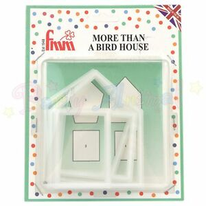 FMM-Sugarcraft-More-than-a-birdhouse-shed-house-cutter