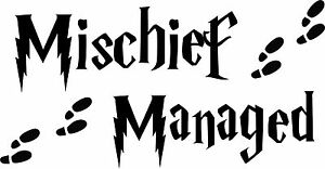 Mischief-Managed-Harry-Potter-Vinyl-Decal-Sticker-for-Car-Window-Wall