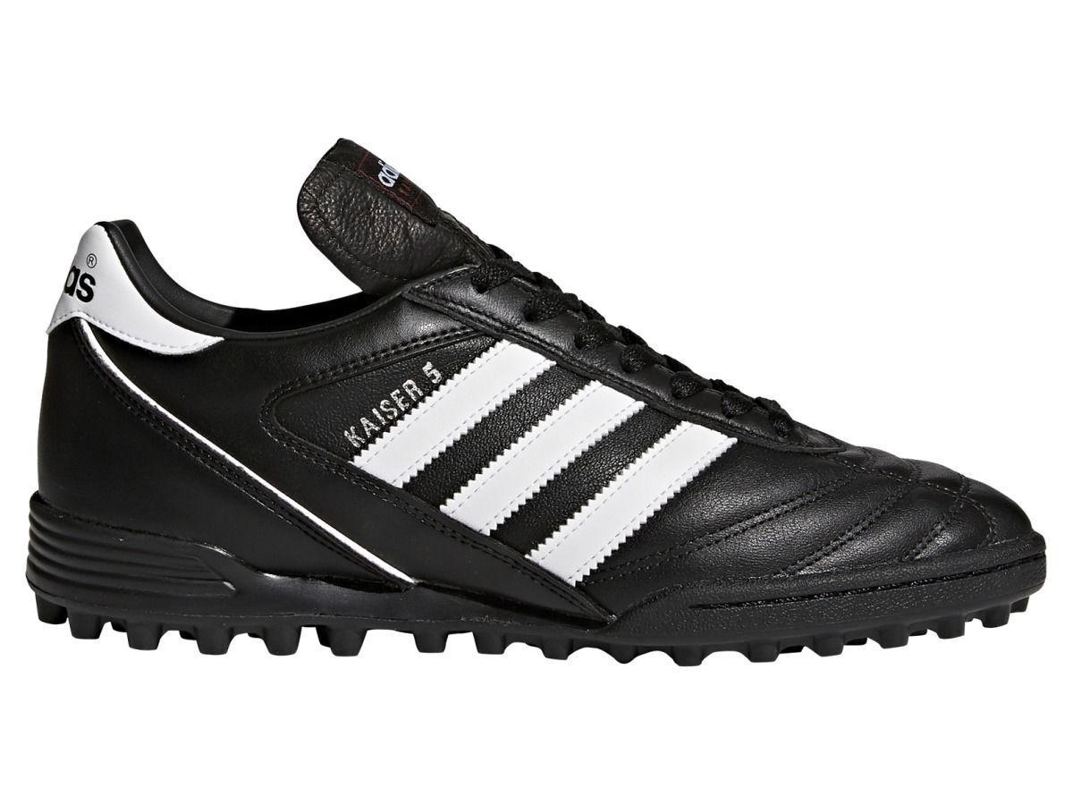 Adidas KAISER 5 5 5 TEAM Herren Fußballschuhe Kunstrasen 677357  |  Neuer Markt  2ce311