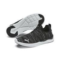 Puma Ignite Flash Summer Slip Womens Training Shoes