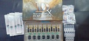 GLUTAX-75GX-DCRP-750000-DNA-CELL-14-SESSIONS-Whitening-IV-Push