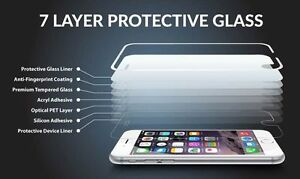 Vidrio-Templado-Premium-Protector-De-Pantalla-Anti-Rasguno-pelicula-PARA-APPLE-IPHONE-UK