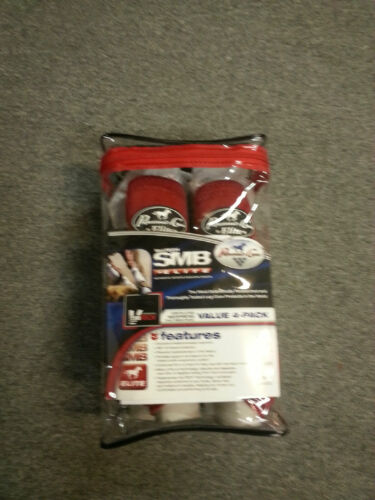 Professionals Choice Elite Ventech Horse 4 SMB Boots Crimson Red All Sizes Tack