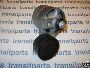 FORD-TRANSIT-RWD-TENSIONER-2-4-NEW-2006-gt-MK7