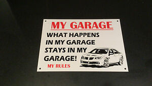 Funny-Sign-WHAT-HAPPENS-AT-GARAGE-STAYS-AT-GARAGE-present-A5-car-mechanic