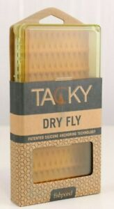 Fishpond-TACKY-Dry-Fly-Box