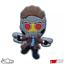 AVENGERS-Schuh-Pins-Crocs-Guardians-Marvel-Hulk-Spiderman-Thor-Groot-jibbitz Indexbild 17