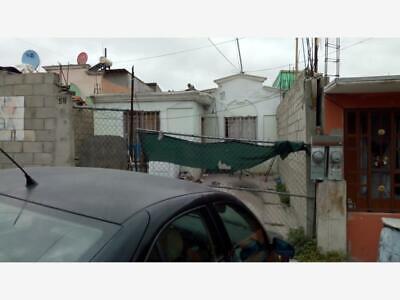 Casa en Venta en VILLA FONTANA XII