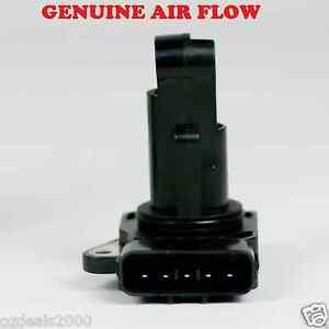 Genuine-MAF-Sensor-Mazda-3-Ford-Laser-Escape-Air-Flow-Meter-AFM-ZL01-197400-2010