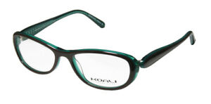 8a5b5274b0b7 NEW KOALI BY MOREL 7183K AFFORDABLE BRAND NAME EUROPEAN EYEGLASS ...