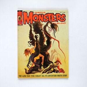 1975-Warren-Publishing-034-FAMOUS-MONSTERS-OF-FILMLAND-034-116-MAGAZINE