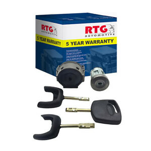 Image Is Loading Ignition Switch Repair Kit Lock Amp 3