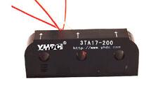 Yhdc Through Core Type Precision Current Transformer 3ta17l 100 10a10ma